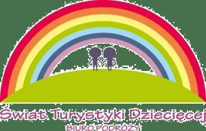 std-bp-logo.png